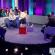 Génération News: الشباب والكشفية بمشاركة القائدة إيمان شريكان