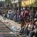 الحركة الكشفية الإسبانية تتضامن مع المهاجرين طلاب اللجوء